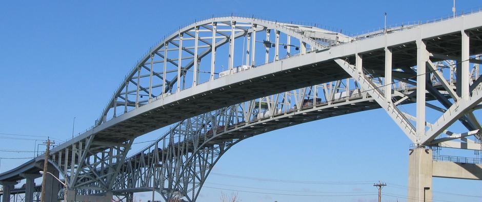 bluewaterbridge